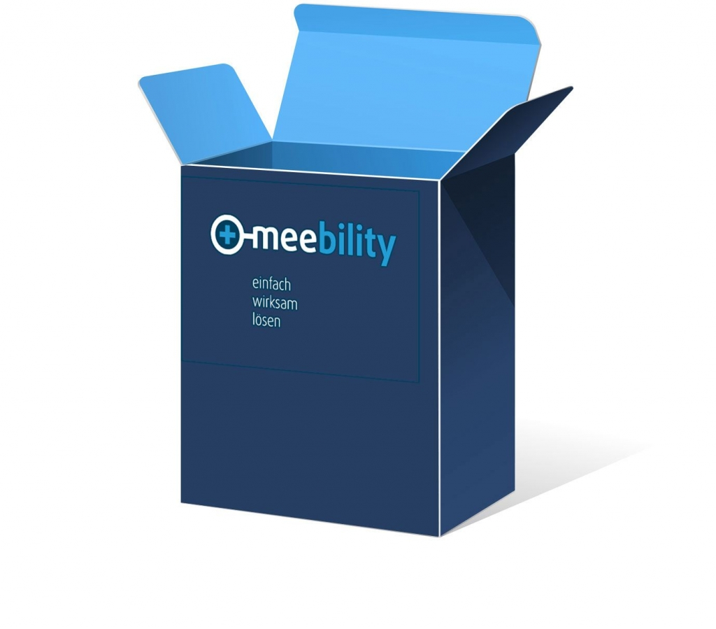 meebility-softwarebox-5